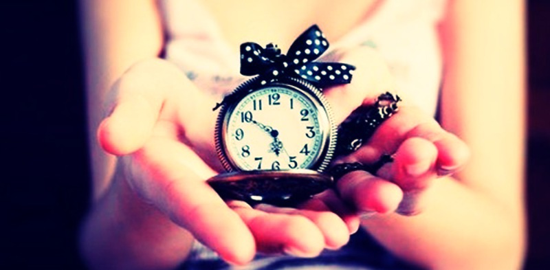 чи можна дарувати годинник