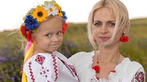 пророцтва для україни 2020