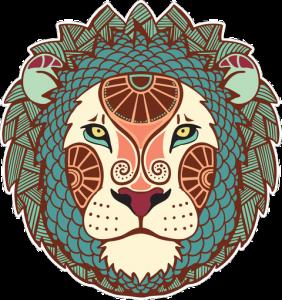 сумісність лев