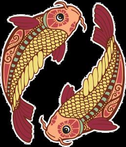 сумісність риби